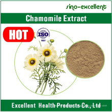 Organic Dried Chamomile Flower Extract Powder/Chamomile Extract