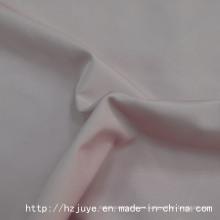 Forro de tafetán de poliéster para prendas de vestir (JY-1300)