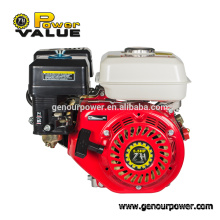 Power Value 168F Engine 5.5HP Gasoline Engine GX160