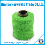 Elastic Thread, Spandex, Small Coil