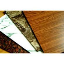 Aluminum Composite Panel PVDF material