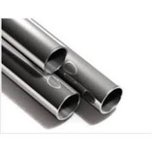 Bonne qualité DIN30670 3PE Coating Oil Pipe