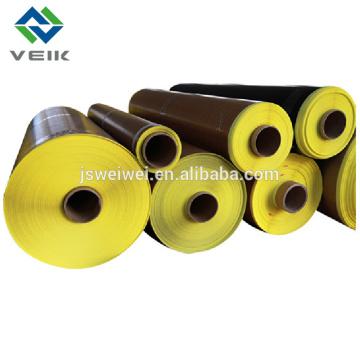 Cinta adhesiva de teflón con alto adhesivo hecho en China