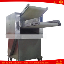 Sheet Making Food Machinery Pizza Machine Price Automatic Dough Sheeter