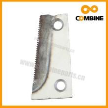 Сегмент нож 100.092