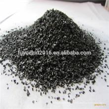 Coal Based Granular Powder Columnar Activated Carbon