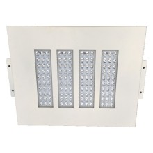 Shenzhen Fabricante Industrial LED High Bay Iluminação 250W LED Canopy Light Gas Station