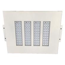 Module blanc Philips Osram Chip Meanwell Alimentation Station d'essence 120W Encastré LED Canopy Lighting (60W 90W 120W 150W)
