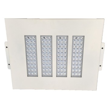 Shenzhen Manufacturer Industrial LED High Bay Lighting 250W LED Canopy Light Gas Station