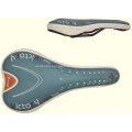 Wide Comfortable Gel Bike Seat
