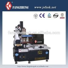 Wire EDM Cut Machine Controller HF