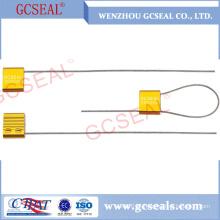 Hot China Products Atacado GC-C1803 novo personalizado de alumínio fechadura da porta do cabo de vedação 1.8mm