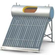 Coil Solar Water Heater (SPHE)
