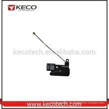 Venta al por mayor para el cable de la flexión de la antena de la señal de Wifi del iPhone 6 / iPhone6 de Apple