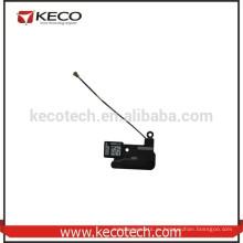 Оптовая для Apple iPhone 6 / iPhone6 Wifi сигнал антенны Flex кабель