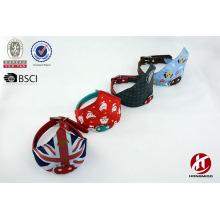 Hongmioo stud leather belts dog collar