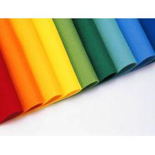 Weak Acid Chemical Dyestuff For Nylon Silk Wool Dyeing ,c.i. Acid Red 88