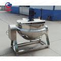 Cook Pot Fleischofen zum Kochen von Fleischkessel