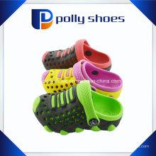 2016 детские ЭВА обувь для лета сандалии ребенка