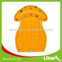 Étagère en plastique pour enfants LE-SK005