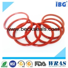 ISO9001 Rubber Viton O-Ring Seals