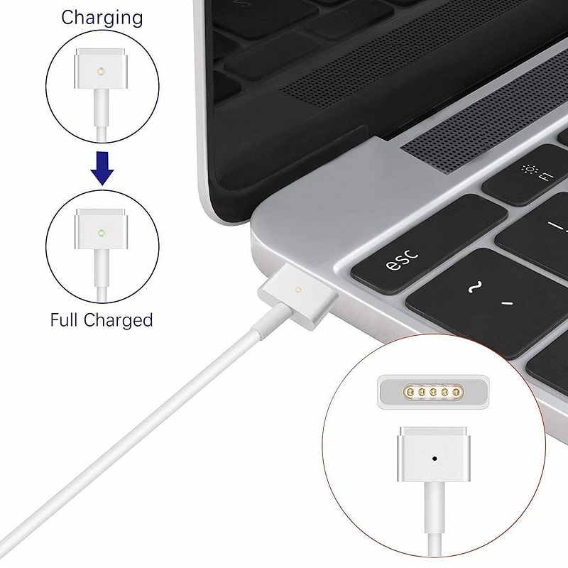 magsafe 2 charger