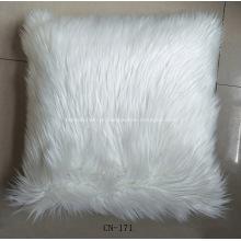 Almofada / travesseiro com boa qualidade