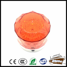 Wholesale LED Strobe Light Beacon Led Warning Beacon Light