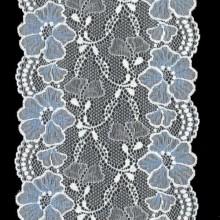 moda dantel