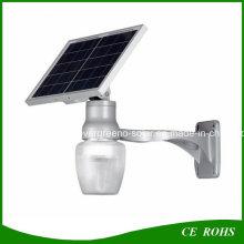 Solar Apple Garden Light for Lighting/Emergency