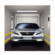 Автомобильный лифт Сделано в Китае