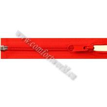 7# Nylon Zipper O/E A/L