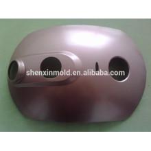Впрыснуть Пластиковые плесень/плесень Производитель для медицинского оборудования/устройства/продукта