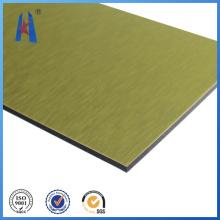 Nano Aluminum Compsite Panel for Ceiling Board