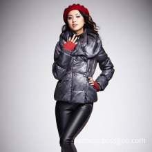 Overcoat, Ladies' Coat, Ladies' Clothes, Windbreaker, Leisure Coat