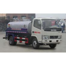 DFAC Kaipute 5.1CBM Water Spraying Truck