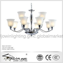Jowin lighting chandelier lighting with CE/UL/SAA approval