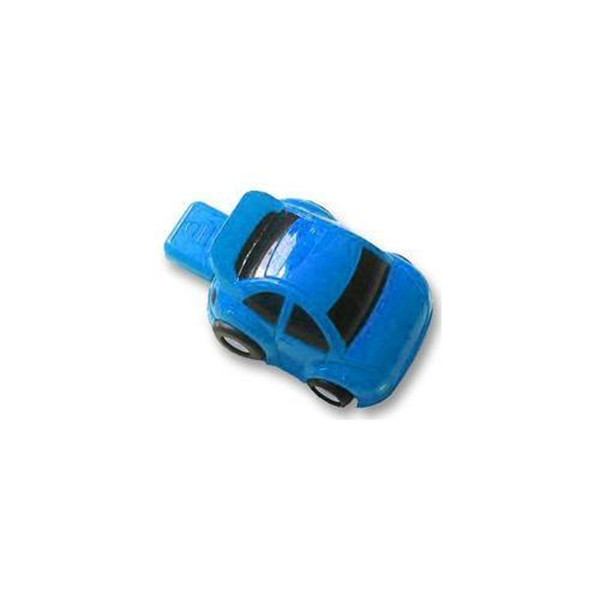 Car USB Stick