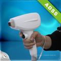 Новое профессиональное удаление волос диодного лазера на 808 нм