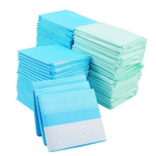 Adult Personal Care Waterproof Incontinence Bed Pads