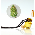 Pure Natural Organic Cold Pressed Pine Nut Oil