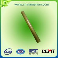 G7 Rod de aislamiento de fibra de vidrio de silicona