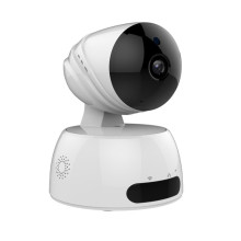 Higher Qulity Indoor Wireless 1920x1080 2.0MP IP Camera