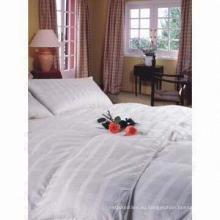 Постельное белье для гостиниц, 3 см, одеяло из микрофибры