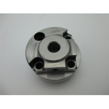 CNC Machined Parts CNC Lathe Machine Parts