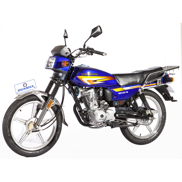 motorcycle spare part business in kenya