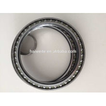High Quality Travel Bearing 200*260*30 SF4019PX1 Excavator Special Bearing