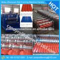 Máquina de fabricación de savon, máquina de fabricación de tole, máquina de fabricación