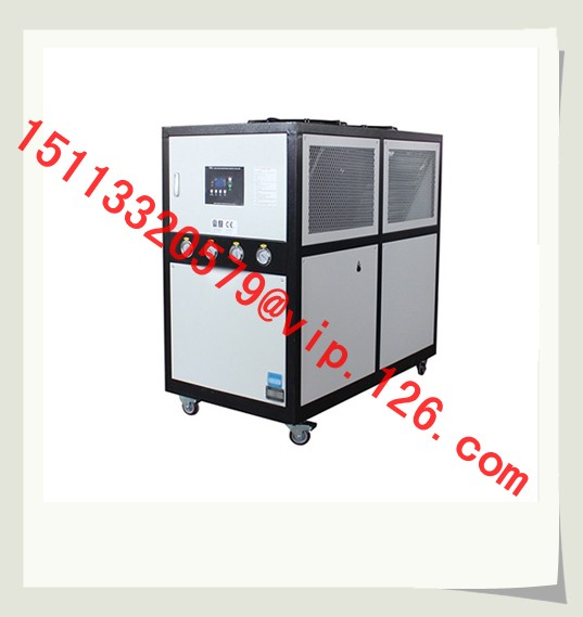 8hp 10hp 12hp Air Cooled Chiller C