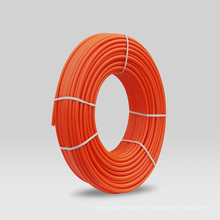 Plastic Product--PE-Al-PE Pipe for Gas with Ce Approved
